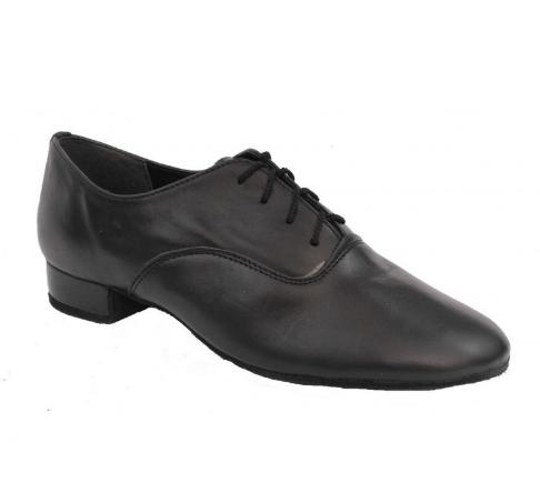 Мужская обувь для спортивно бальных танцев, стандарт МС-10