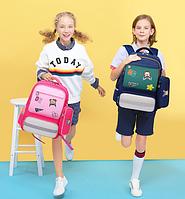 Школьный рюкзак stickers 1, фото 1