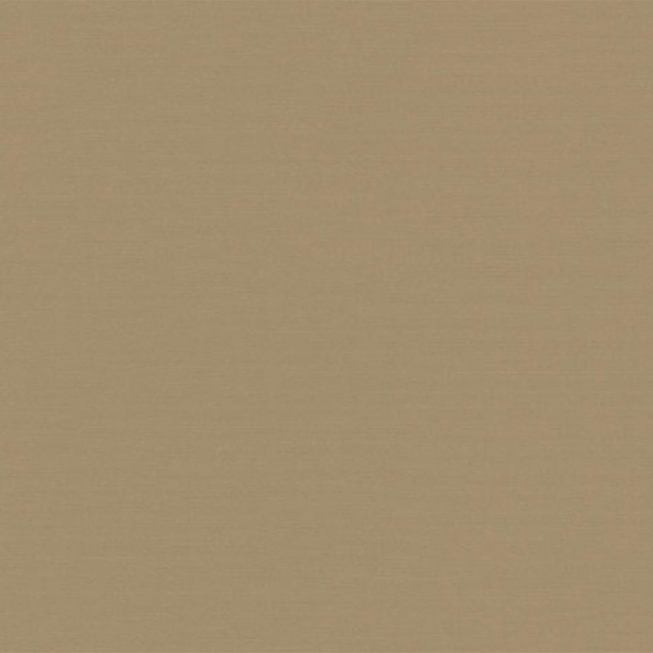 Маркизная ткань Sunbrella Shade Fabrics 5528 Toast