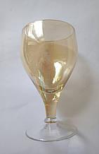 Бокал для вина 200 мл  ХС-014.20.01