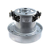 Мотор VCM 1400W для пилососа