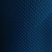 Автомобильная ткань на поролоне для обшивки автомобиля ширина ткани 180 см, фото 1