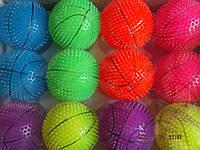 Светящийся мячик попригун