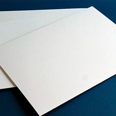 Белый картон формата а4 и а5