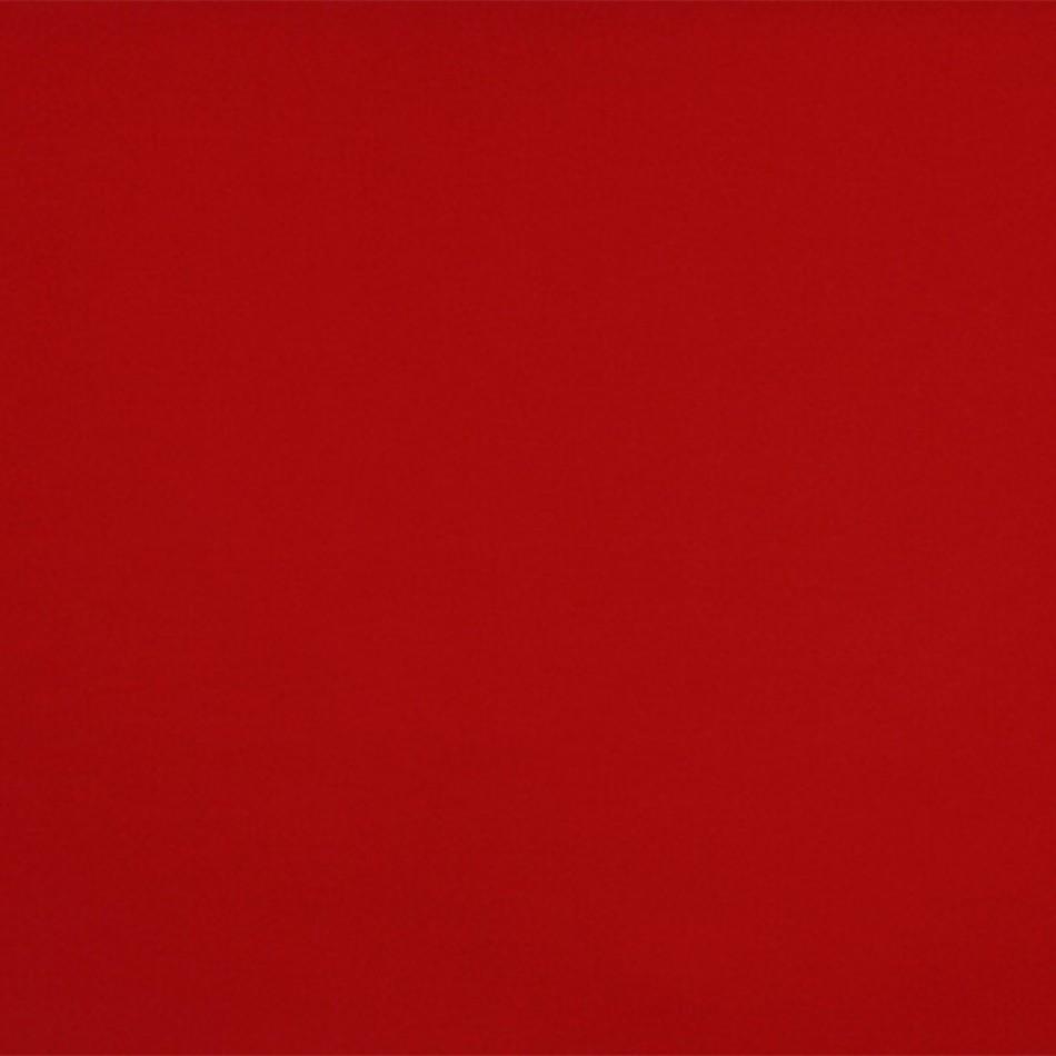 Маркизная ткань Sunbrella Shade Fabrics 5029 Paris Red