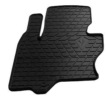 Водійський гумовий килимок для Infiniti FX (S51) 2008 - Stingray