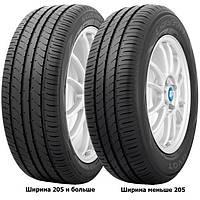Літні шини Toyo Nano Energy 3 155/70 R13 75T