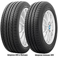 Летние шины Toyo Nano Energy 3 185/65 R14 86T