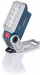 Аккумуляторный фонарь Bosch GLI 12V-330 , без акб