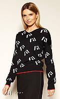 Женский свитер Rena Zaps.