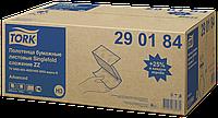 Tork Advanced Полотенце бумажное V. Цена за ящик