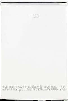 Холодильник Kernau KFR 08251 W