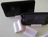 Підставки для телефонів в наборі 5 штук, фото 1