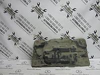 Шумоизоляция моторного отсека mercedes w639 Vito (A6395201123)