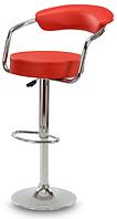 Барный стул-хокер SOHO SOFOTEL