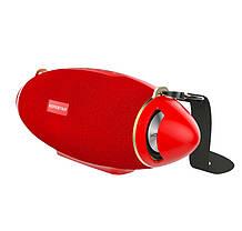 Колонка Bluetooth Hopestar H20+ 31 Вт, 6000мАч, фото 2