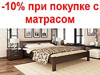 Кровать Рената Эстелла