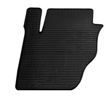 Водительский резиновый коврик для Kia Sorento 2002-2009 Stingray
