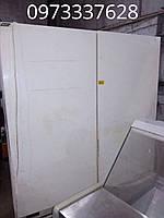 Шкаф холодильный Б/у 1400л, фото 1