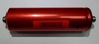 Аккумулятор технический Li-FePo4 38120HP ( 3,2v 8Ah ), фото 1