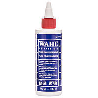 Масло для смазки машинок Wahl Moser, 118 мл  0230-1070