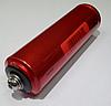 Аккумулятор технический Li-FePo4 38120HP ( 3,2v 8Ah ), фото 2