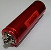 Аккумулятор технический Li-FePo4 38120HP ( 3,2v 8Ah ), фото 4