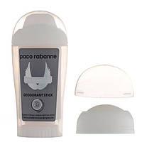 Парфюмированный дезодорант Paco Rabanne Invictus (Пако Рабан Инвиктус)