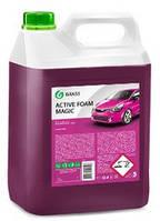 Активна піна GRASS Active Foam Magic 6кг 110324