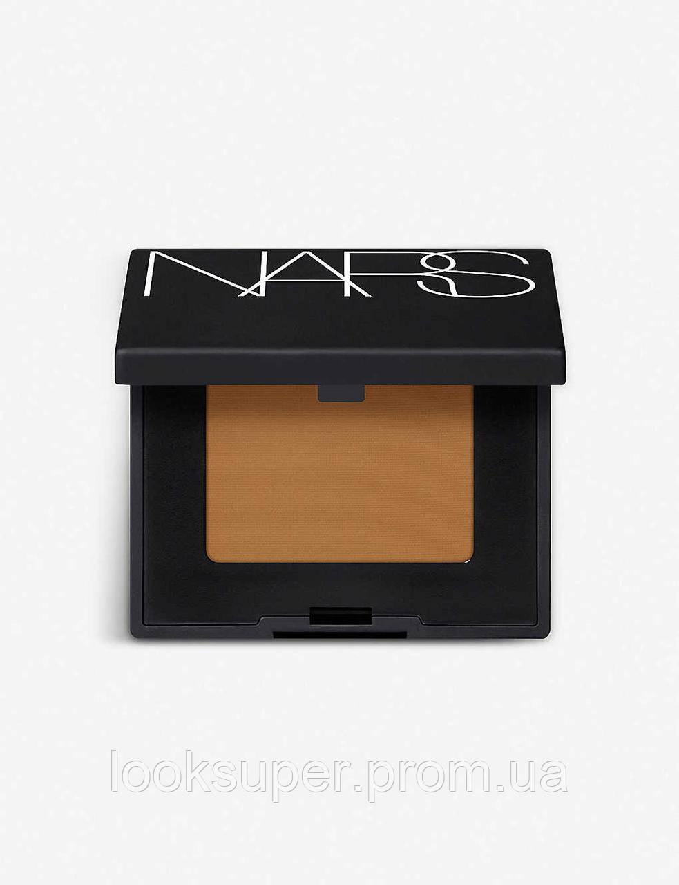 Тени для век NARS Single Eyeshadow