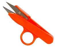 Ножницы для обрезки ниток TC-800