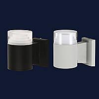 Spark WL - 01 (90×160) LED - 3w / Black / Gray /