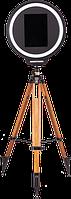GIF-стойка Создание анимаций, видеороликов Аренда Киев, фото 1