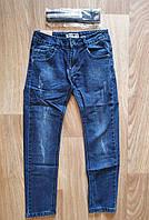 Джинсы для мальчиков оптом, Taurus, 134-164 см,  № F-536, фото 1