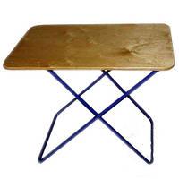 Стол складной «Пикник»