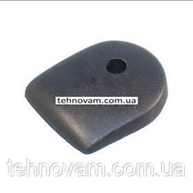 Клавиша стопорной кнопки болгарки Makita 7010C