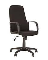 Кресло Новый Стиль DIPLOMAT KD Tilt PL64 C