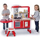 Детская игрушечная кухня MiniTefal Smoby 312301, фото 2