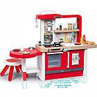 Детская игрушечная кухня MiniTefal Smoby 312301, фото 3