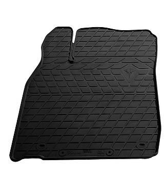 Водительский резиновый коврик для Lexus ES 2012- Stingray