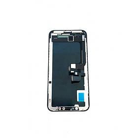 Дисплей для iPhone 5S + touchscreen