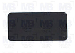 Дисплей с сенсором Samsung G970 Galaxy S10e  Black, GH82-18852A, оригинал!, фото 2