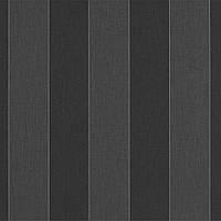 Маркизная ткань Sunbrella Shade Fabrics 5383 Inspiration I