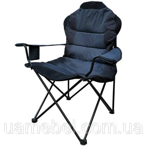 Кресло раскладное «Люкс»