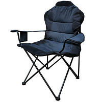 Кресло раскладное «Люкс», фото 1