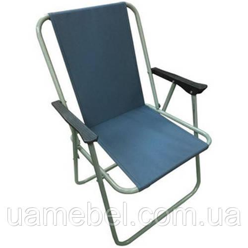 Раскладное кресло«Фидель»