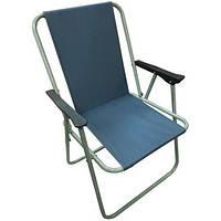 Раскладное кресло«Фидель», фото 1