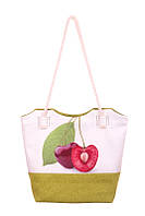 Женская сумка frutti 1