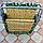 Раскладушка «Эконом», фото 6