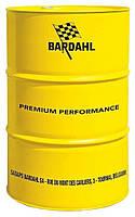 Моторное масло BARDAHL XTC TRUCKS 10W40 205л. 36109